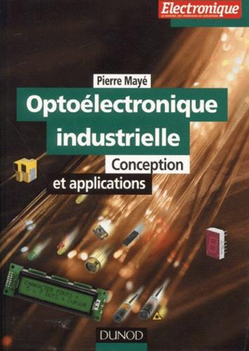 Pierre Mayé - .