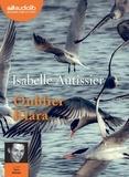 Isabelle Autissier - Oublier Klara. 1 CD audio