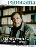 Bertrand Révillion et Frédéric Mounier - Panorama 414, octobre 2005 : .