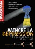 Bayard Presse - Panorama Hors-série N° 28 Février 1999 : Vaincre la dépression.