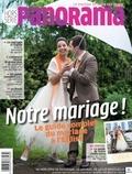 Jean-Baptiste de Fombelle - Panorama Hors-série N° 97 : Notre mariage ! - Le guide complet du mariage à l'Eglise.