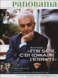 Bertrand Révillion et  Collectif - Panorama N° 407, Février 2005 : Spécial Carême.