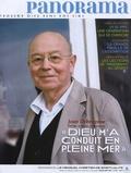 Bertrand Révillion et Christophe Chaland - Panorama N° 412, Juillet-août : .