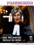 Bertrand Révillion et Christophe Chaland - Panorama N° 417, Janvier 2006 : .