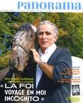 Bertrand Révillion - Panorama N° 418, Février 2006 : .