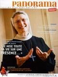 Marie-David Giraud et Christophe Chaland - Panorama N° 425, Octobre 2006 : Les chrétiens sont-ils écolos ?.