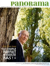 Denis Sonet - Panorama N° 434, Juillet-Août : .