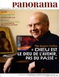 Bertrand Révillion - Panorama N° 444, Juin 2008 : Bernadette - 150e anniversaire des apparitions de Lourdes.