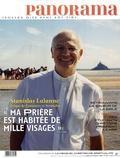 Bertrand Révillion - Panorama N° 456, Juillet-Août : Lectio divina : Les 1001 saveurs de la Bible.