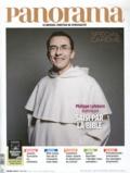 Christophe Chaland - Panorama N° 485, Mars 2012 : Panorama n°485 special careme.
