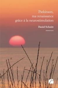 Parkinson, ma renaissance grâce à la neurostimulation.pdf