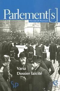 Parlement[s] N° 3, 2005.pdf