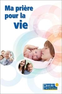 Parole et Prière Hors-série.pdf