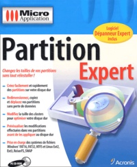 Partition Expert. CD-ROM.pdf