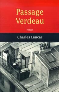 Charles Lancar - .