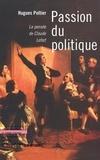 Hugues Poltier - .