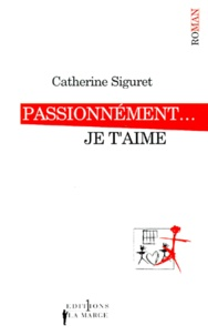 Catherine Siguret - .