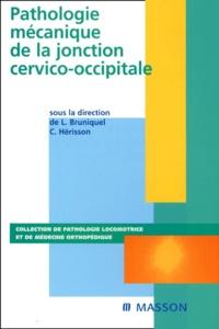 L Bruniquel et Christian Hérisson - .