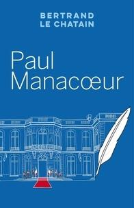 Paul Manacoeur.pdf