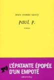 Jean-Pierre Saucy - .