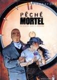 Toff et Joseph Béhé - Péché mortel N°  2 : Un scalpel dans la mémoire.