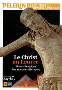 Pèlerin Hors-série.pdf
