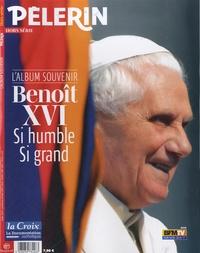 Pèlerin N° Hors-série.pdf