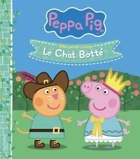 Peppa Pig - Mes petits contes.pdf