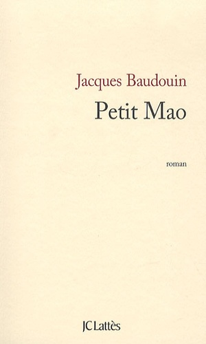 Petit Mao