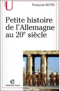 Petite histoire de lAllemagne au XXème siècle.pdf