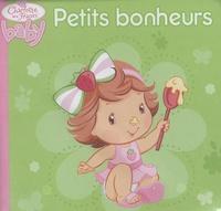 Petits bonheurs.pdf