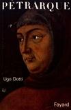 Ugo Dotti - Pétrarque.