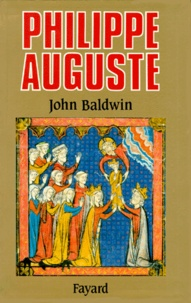 John Baldwin - .