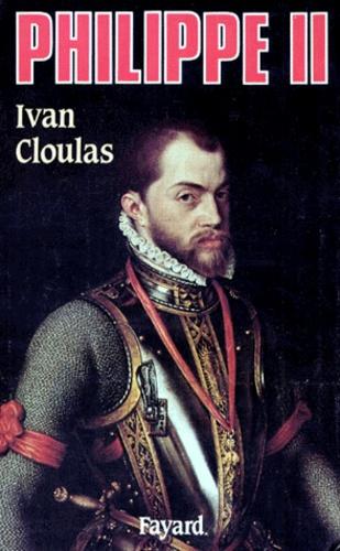 Ivan Cloulas - .