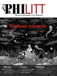 Philitt N° 8, mars 2019.pdf