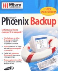 Phoenix Backup. CD-ROM.pdf