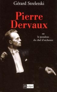 Pierre Dervaux ou le paradoxe du chef dorchestre.pdf