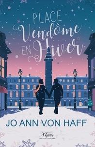 Place Vendôme en hiver.pdf