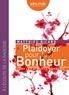 Matthieu Ricard - Plaidoyer pour le bonheur. 1 CD audio MP3