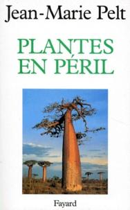 Plantes en péril.pdf