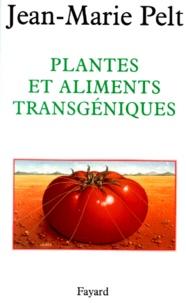 Plantes et aliments transgéniques.pdf