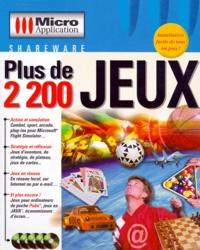 Plus de 2200 jeux. 5 CD-ROM.pdf