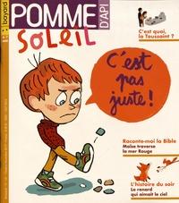 Pomme dApi Soleil N° 141, octobre-nove.pdf