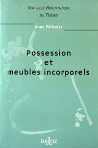 Possession et meubles incorporels.pdf