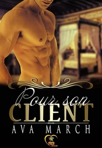 A March - Pour son client.