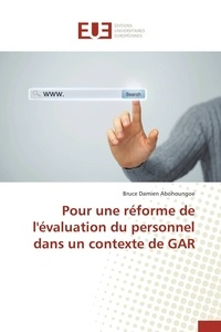 Pour une réforme de lévaluation du personnel dans un contexte de GAR.pdf