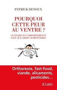 Pourquoi cette peur au ventre ? - Cultures et comporrtements face aux crises alimentaires.pdf