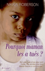 Pourquoi maman les a tués ?.pdf