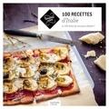 Hachette Pratique - 100 recettes d'Italie.