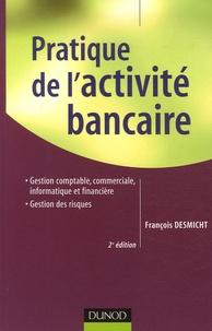 Pratique de lactivité bancaire.pdf